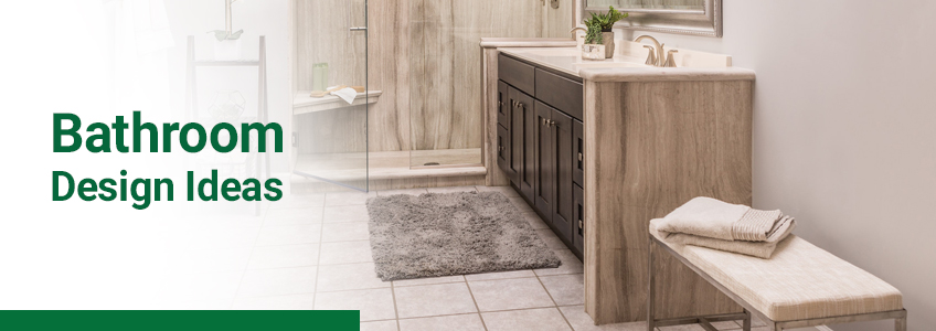 Bathroom Design Ideas In Le Valley And The Greater Twin Cities Area