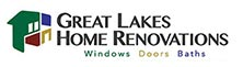 Great Lakes Home Renovations Logo