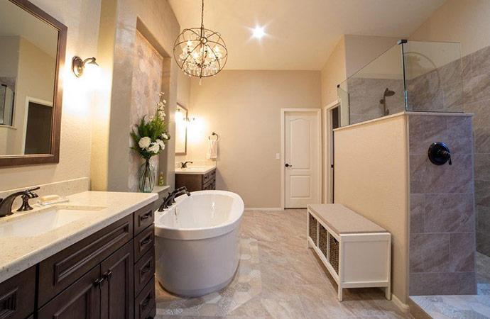 Bathroom Remodeling Service in Minneapolis by Great Lakes Home ... on word rocks, youtube rocks, microsoft rocks, linux rocks, marketing rocks,
