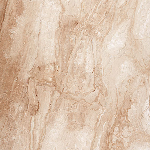 French Mocha Natural Stone