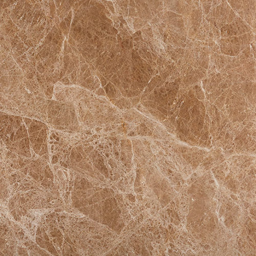 Light Emperador Natural Stone