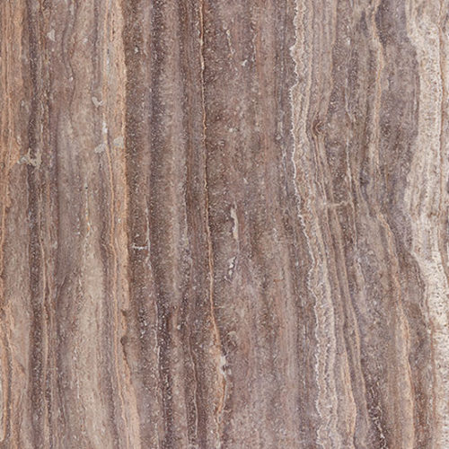 Silver Vein Cut Natural Stone
