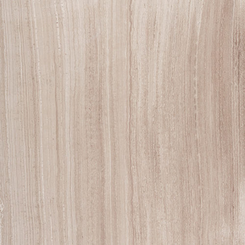 Teakwood White Natural Stone
