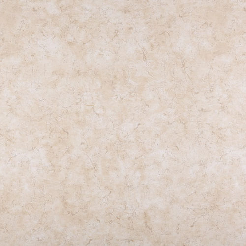 Trivoli Travertine Acrylic