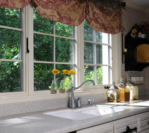Window  Door Installation in Minneapolis by Great Lakes Home
